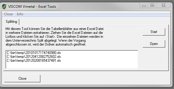 excel_tools